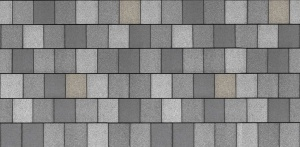 Iko Crown Slate Regal stone